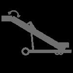 Broson - iconen_Transportband grijs